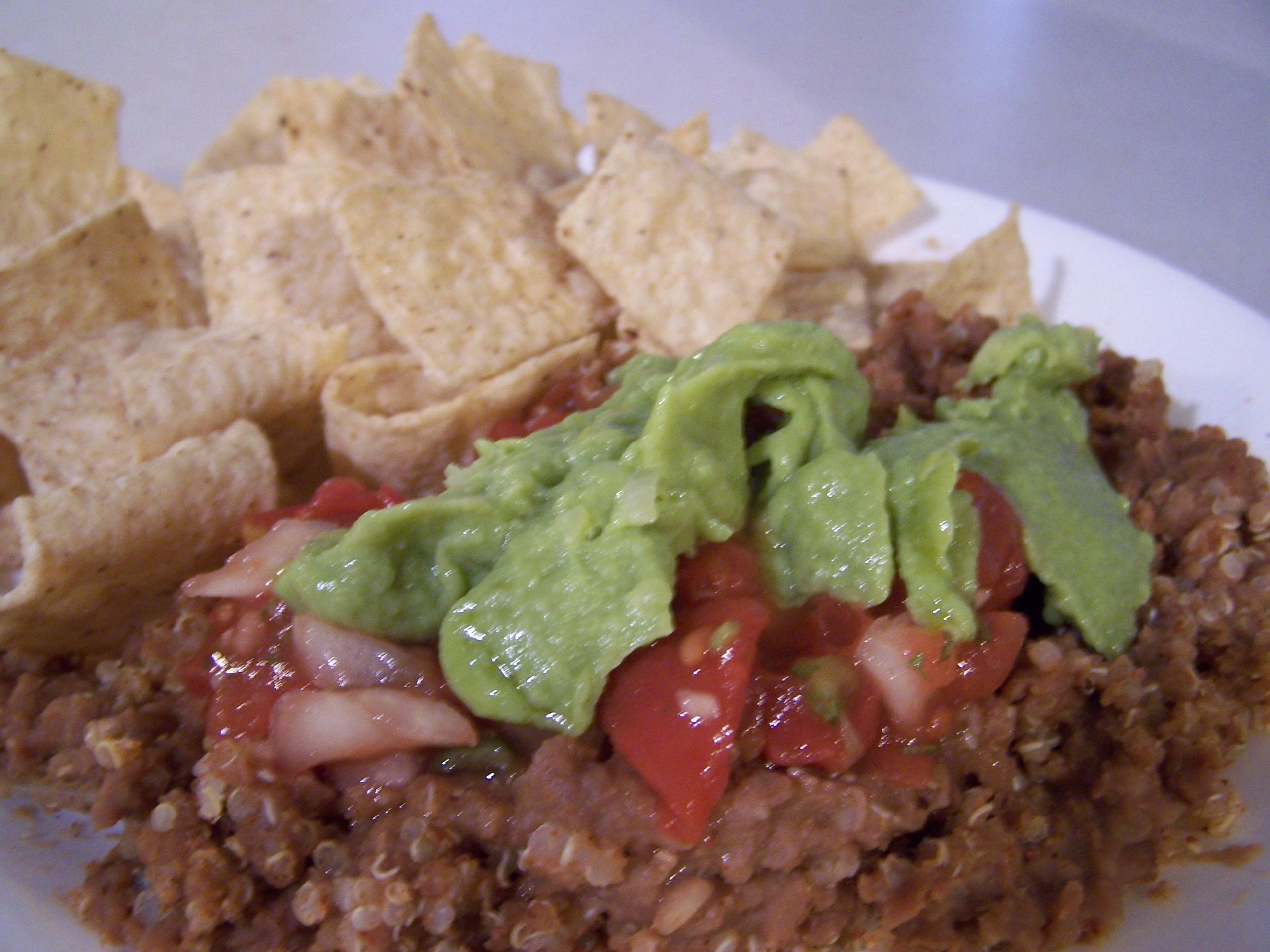 nachos (1)