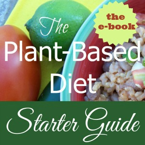 WFPB – Whole Food Plant Based Diet Resources