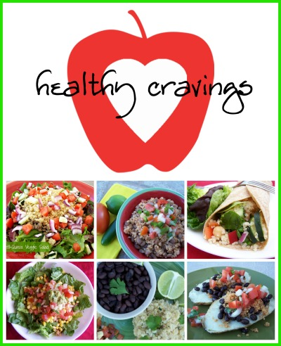 Meal Plan Batch Cooking Healthy Cravings