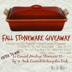 Fall-Stoneware-Giveaway