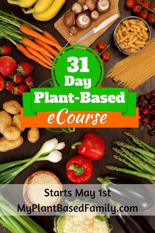 31 day plant-based ecourse 500x750
