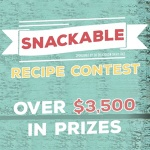 Snackable-Recipe-Contest-Badge