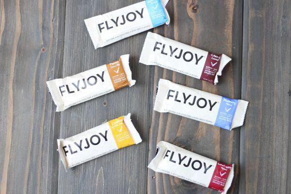 flyjoy 1