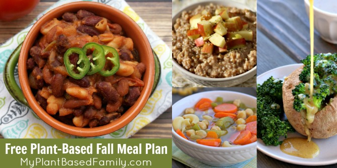 free-fall-meal-plan